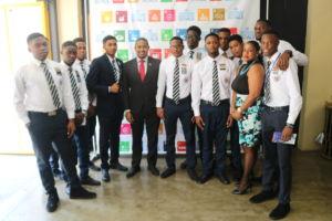 Jamaica College – The #1 School of Champions