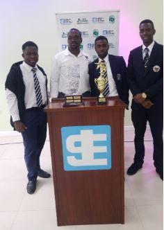 award-team