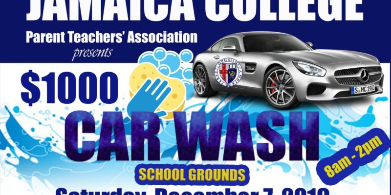 JC-Car-Wash-Flier-2019
